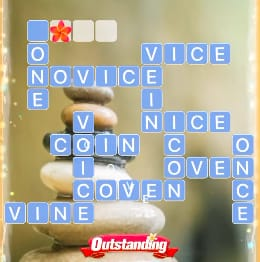 Word Crossy June 12 2021 Answers Puzzle Today