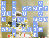 Word Crossy June 17 2021 Answers Puzzle