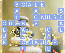 Word Crossy June 5 2021 Answers Puzzle