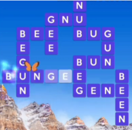 Wordscapes June 15 2021 Answers Today