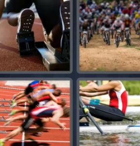4 Pics 1 Word July 23 2021 Answers Puzzle