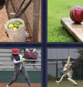 4 Pics 1 Word July 24 2021 Answers Puzzle