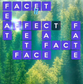 Wordscapes July 31 2021 Answers Today