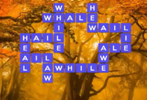 Wordscapes August 5 2021 Answers Today