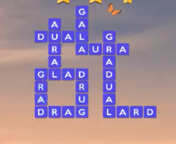 Wordscapes September 1 2021 Answers Today