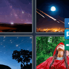 4 Pics 1 Word Daily Bonus Puzzle September 21 2021 Answers Today