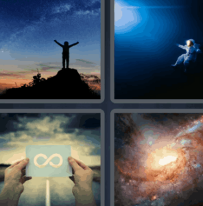 4 Pics 1 Word Daily Puzzle September 23 2021 Answers