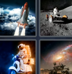 4 Pics 1 Word Daily September 11 2021 Answers Puzzle