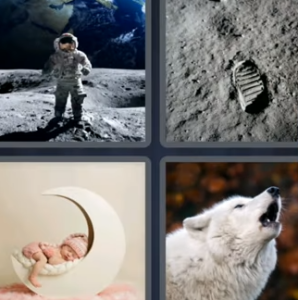 4 Pics 1 Word Daily September 12 2021 Answers Puzzle