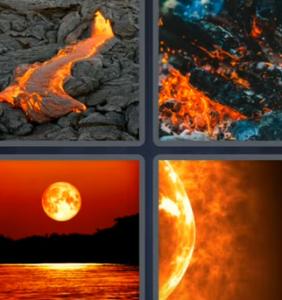 4 Pics 1 Word Daily September 14 2021 Answers Puzzle