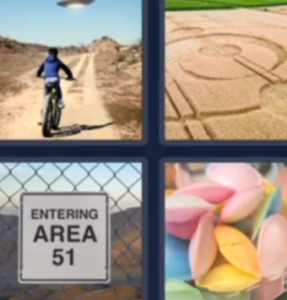 4 Pics 1 Word Daily September 16 2021 Answers Puzzle