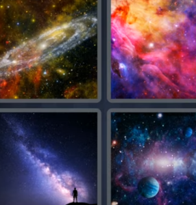 4 Pics 1 Word Daily September 3 2021 Answers Puzzle