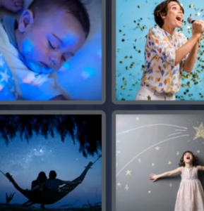 4 Pics 1 Word Daily September 4 2021 Answers Puzzle