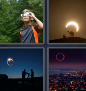 4 Pics 1 Word Daily September 7 2021 Answers Puzzle