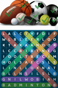 Words Crush Level 153 Answers Puzzle
