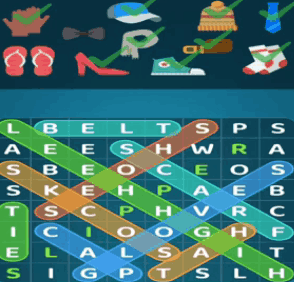 Words Crush Level 499 Answers Puzzle
