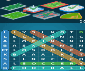 Words Crush Level 606 Answers Puzzle