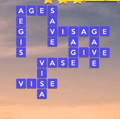 Wordscapes September 12 2021 Answers Today