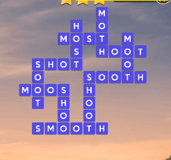 Wordscapes September 19 2021 Answers Today