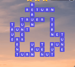 Wordscapes September 20 2021 Answers Today
