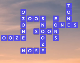 Wordscapes September 6 2021 Answers Today