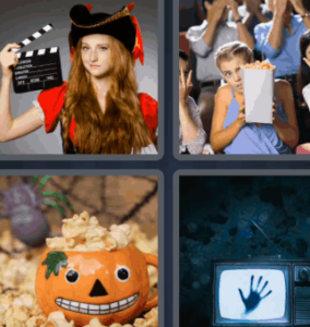 4 Pics 1 Word Daily Puzzle October 10 2021 Answers