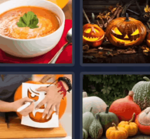 4 Pics 1 Word Daily Puzzle October 11 2021 Answers
