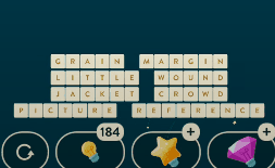 Wordbrain Puzzle of the Day October 14 2021 Answers Today